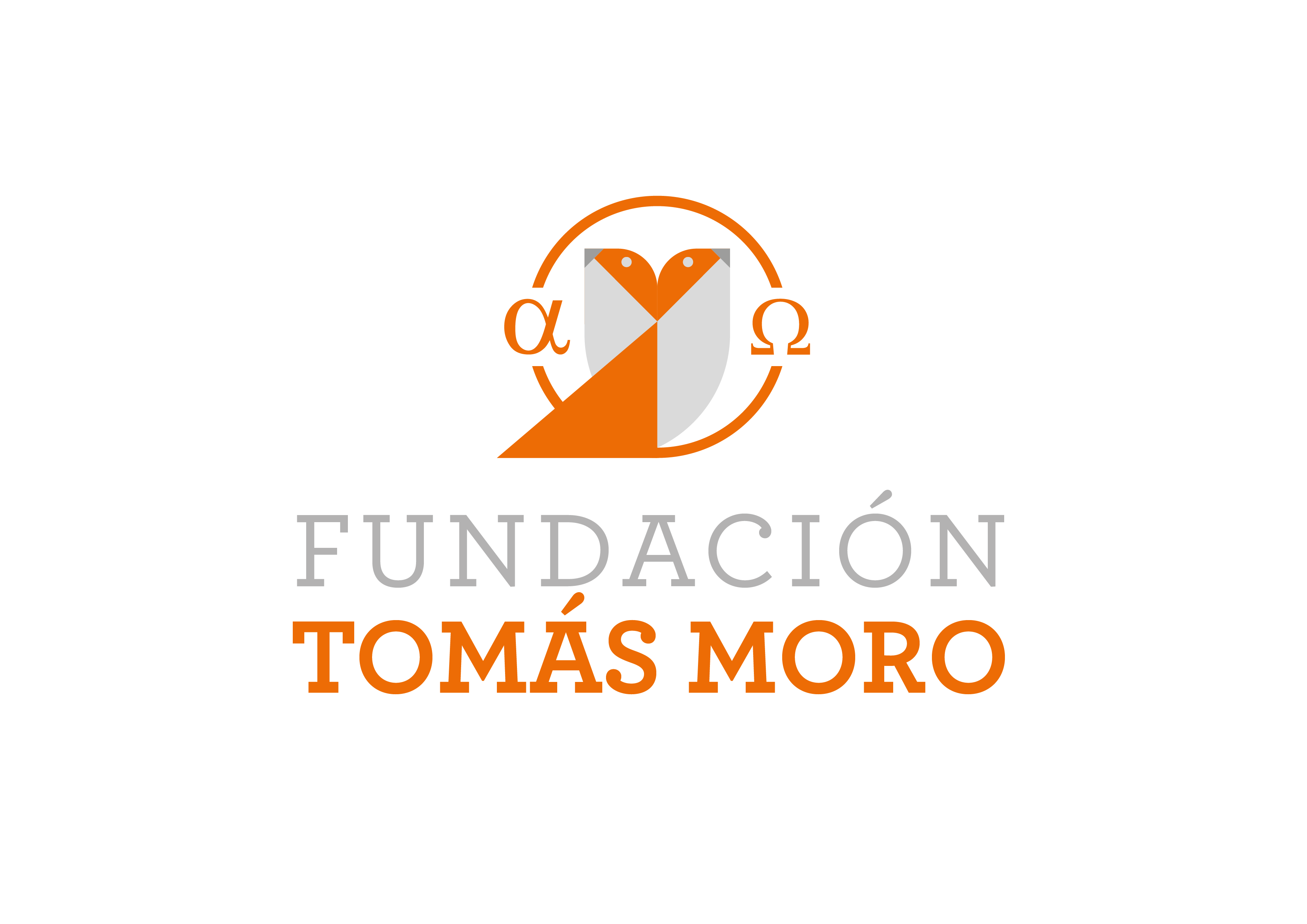 ftm_logo